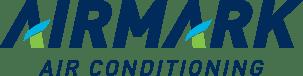Airmark Air Conditioning