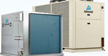 ducted air conditioners Brisbane