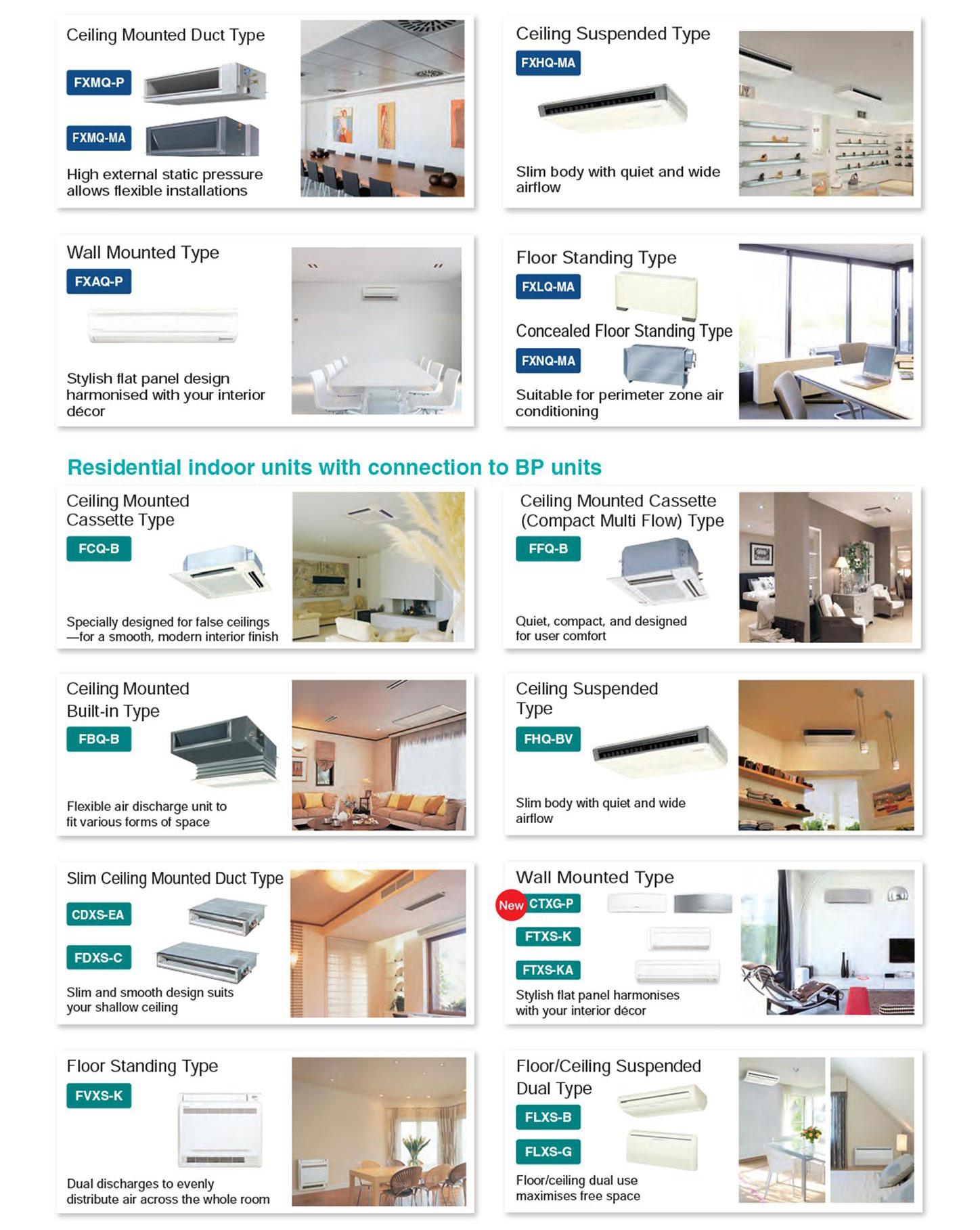 vrv-indoor-units2-1
